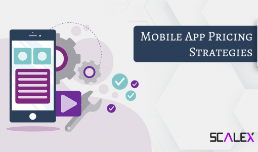 pricing strategies for apps
