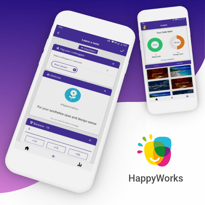 happy-works-feature