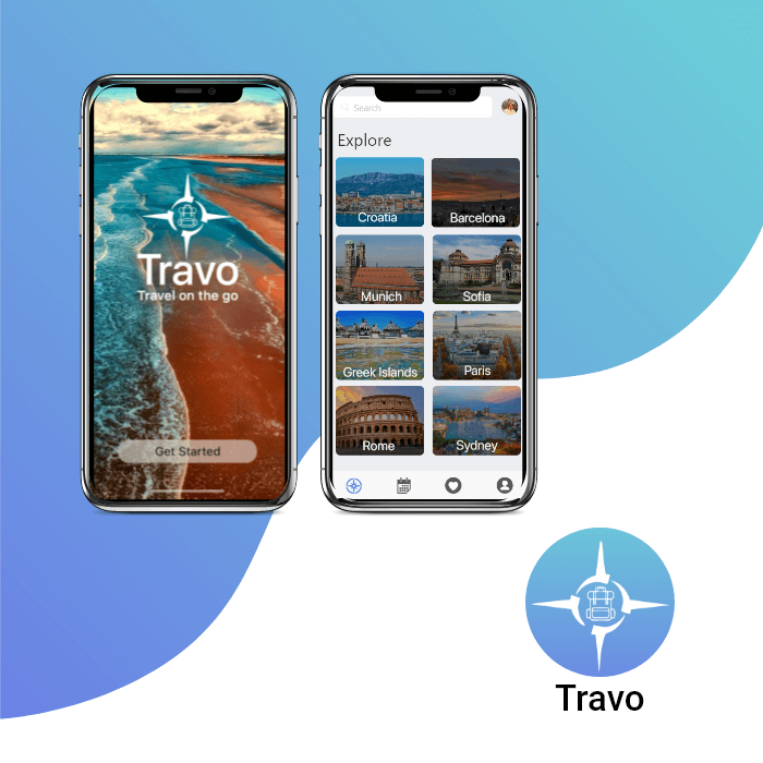 travo-feature-image