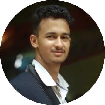 Aayush Dalvi