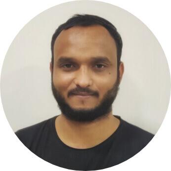 Yuvrajsinh Desai