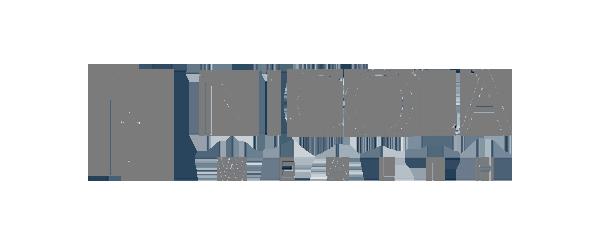 Nicola Wealth