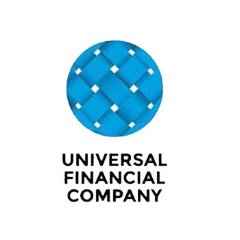Universal Financial Company