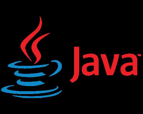 Java Development Services - Scalex