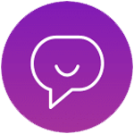 simplex-chat-app-logo