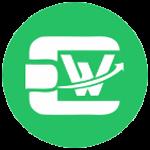 wallize-logo
