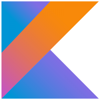 Kotlin Development Services