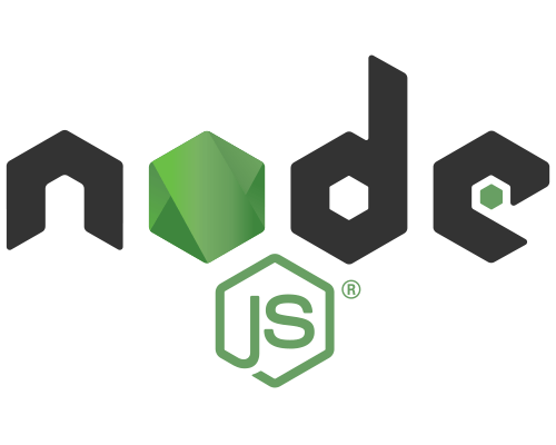 Node JS Development Services