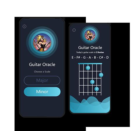 guitar-oracle-image