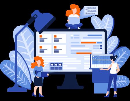 web-app-developemnt