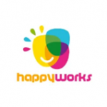 HappyWorks