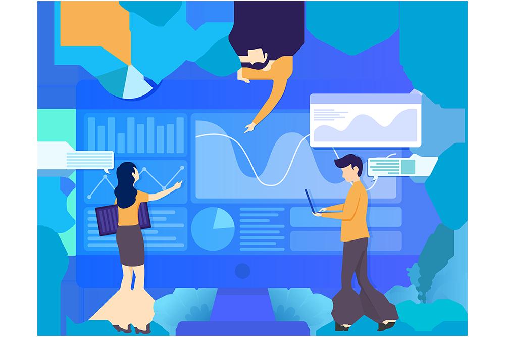 Data Analytics_Scalex