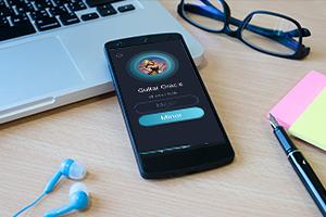 music learning app development
