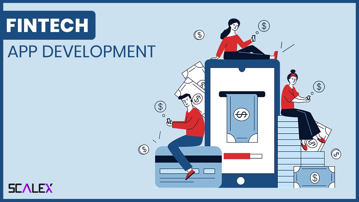 Fintech App Development Guide