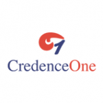 CredenceOne