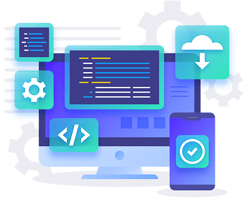 modernizing legacy applications