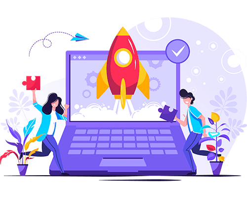 product development service company