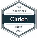 Clutch It Services