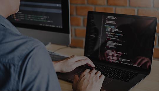 Web App For Employee Productivity Platform