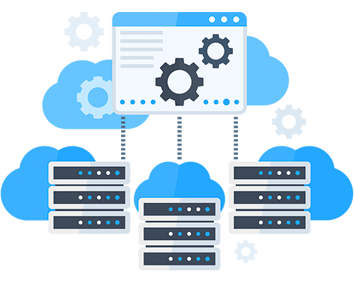 Optimize Your Cloud Infrastructure Efficiently