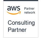 AWS Partner Scalex