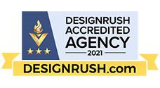 App-development-agency