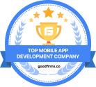 Top-mobile-app-development-company