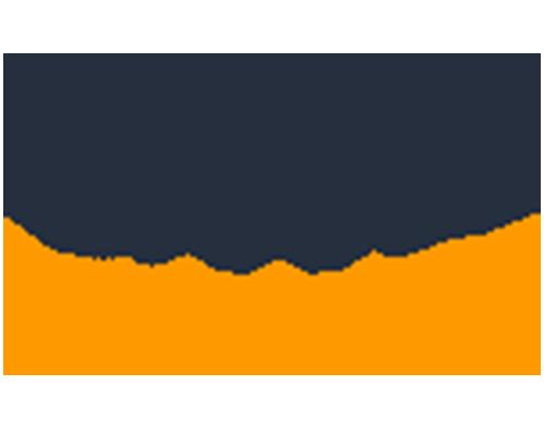 aws application development services