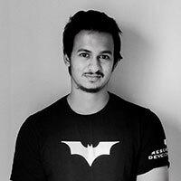 Aayush_Scalex