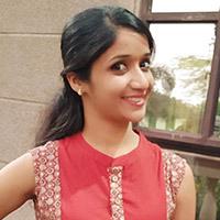 Madhuri_Scalex